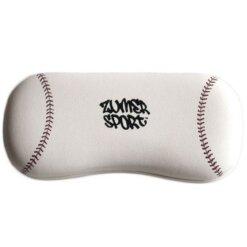 étui lunette rigide original baseball