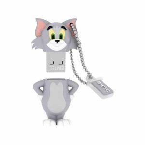 Clé USB EMTEC TOM - 16 Gb