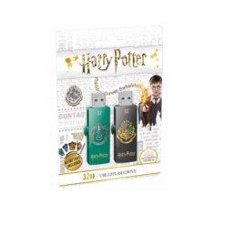 Clé USB Harry Potter EMTEC - 32 Gb