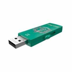 Clé USB EMTEC Harry Potter - 32 Gb
