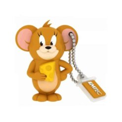 Clé USB tom et JERRY Emtec - 16 Gb