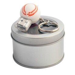 Clé USB original Baseball 8 Go