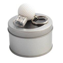 Clé USB Golf 8 Go