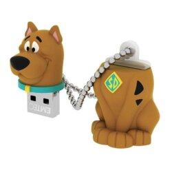 Clé USB EMTEC Scooby-doo 16Go