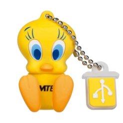 Clé USB Titi et grosminet 16Gb