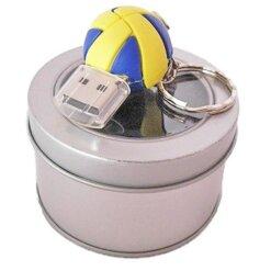 Clé usb volleyball