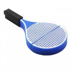 Clé USB raquette de Tennis