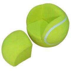 Fauteuil enfant Tennis