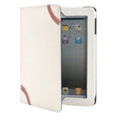 Etui Ipad Baseball