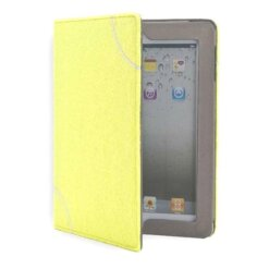 Etui Ipad original Tennis