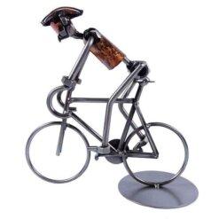 Figurine Cycliste - Cadeau Cycliste