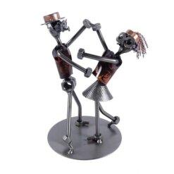 Figurine danseurs