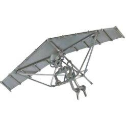 Figurine deltaplane