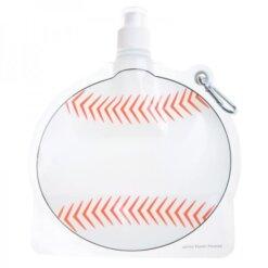 Gourde enfant Baseball
