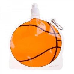 Gourde enfant Basketball