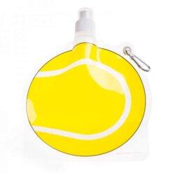 Gourde Tennis Originale