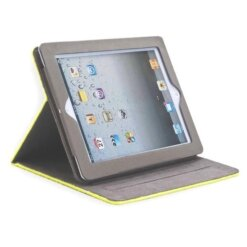 Etui Ipad Tennis