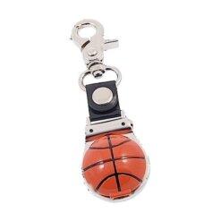 Montre ballon de basket
