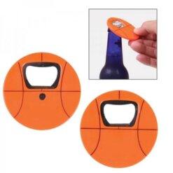 Décapsuleur Ballon Basketball