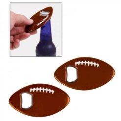 Décapsuleur Ballon Football US