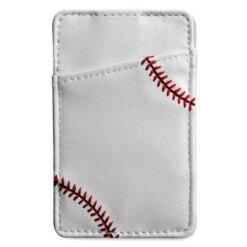 Pince à billet Baseball