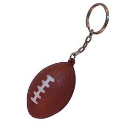 Porte-clés Rugby Porte-clés ballon de rugby