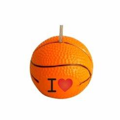 Porte-photos Basketball