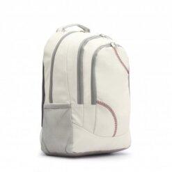 sac à dos baseball sport original