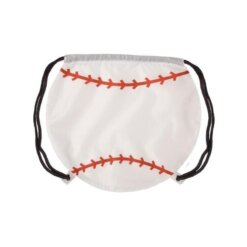 Sac cordon Baseball
