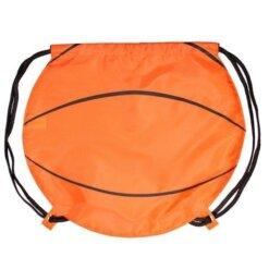 Sac cordon Basketball