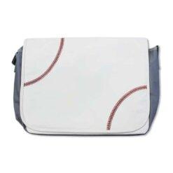 Besace Baseball : Accessoire de Baseball