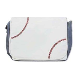 Besace coach Baseball