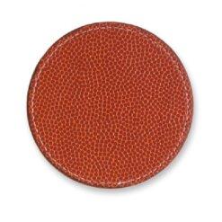 Sous verres Basketball - 9 cm
