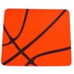 Tapis souris Basket-ball