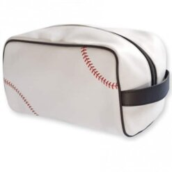 Trousse de toilette original Baseball