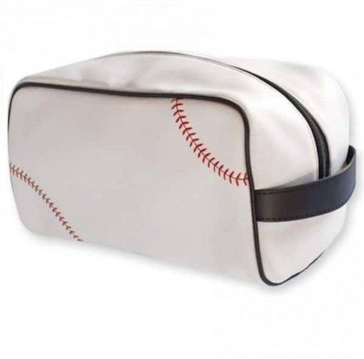 Trousse de toilette original Baseball