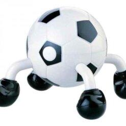 Masseur USB Football