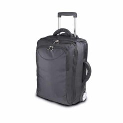 Valise cabineTrolley 35 x 50 x 20 cm