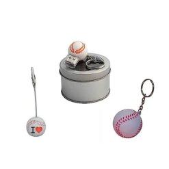 Coffret cadeau Baseball