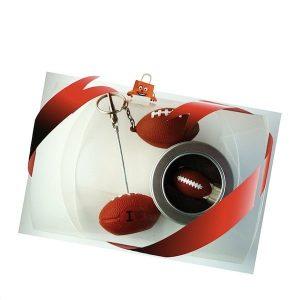 Coffret cadeau Fobbal US CFA030