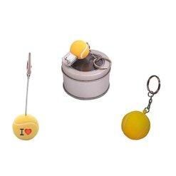 Coffret cadeau Tennis