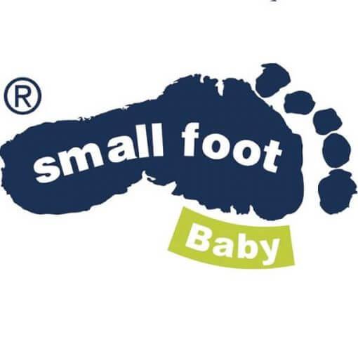 Jouet bébé Small Foot