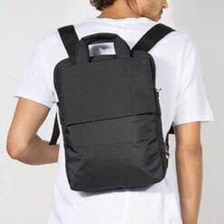Etui / sac à dos porte tablette 13 pouces