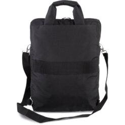 Etui / sac à dos porte-tablette 13''